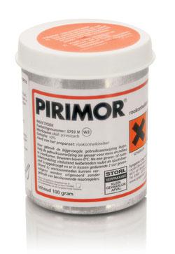 pirimor